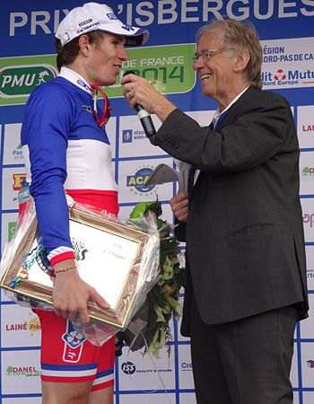 Isbergues - Grand Prix d'Isbergues, 21 septembre 2014 (E056).JPG