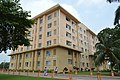 Ishodyan Bhavan - ISKCON Campus - Mayapur - Nadia 2017-08-15 2020.JPG