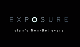 Islam's Non-Believers titlecard.png
