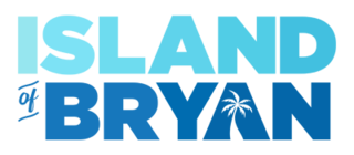 <i>Island of Bryan</i> Canadian reality television series