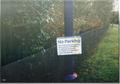 Islip station Mk1 (2).png