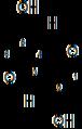 Isosorbide2.png
