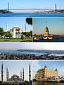 Istanbul collage new.jpg
