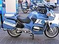 It police moto.jpg