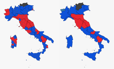 Italian 2008 elections.png