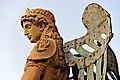 Italy-0102 - Original Archangel Michael (5124477136).jpg