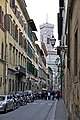 Italy-0923 - Keep Walking (5191085050).jpg