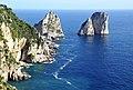Italy-3039 - Capri (5370462103).jpg