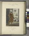 Italy. Papal States, 1870-1900 (NYPL b14896507-1535595).tiff