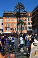 Italy 2018-04-21 (40720973830).jpg