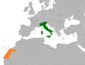 Italy Sahrawi Arab Democratic Republic Locator.png
