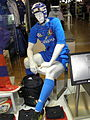Italy national rugby union team kit.jpg