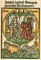 Iudicium Lipsense 1497-98.jpg
