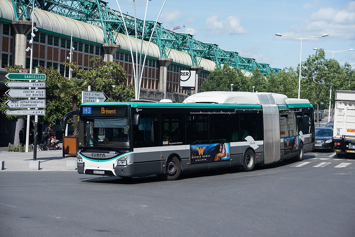 bus 181 maisons alfort horaires  u2013 ventana blog
