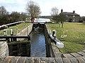 Ivinghoe Locks - geograph.org.uk - 139175.jpg