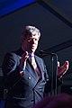 Ivo Opstelten verkiezingen juni 2010.jpg
