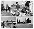 Izidoriaus Girčio nuotraukų koliažas.jpg