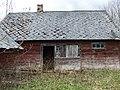 Izvalta parish, Latvia - panoramio - BirdsEyeLV (23).jpg
