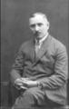 Józef Longin Ostaszewski.png