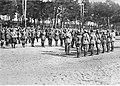 Józef Piłsudski podczas przeglądu wojska (22-473).jpg
