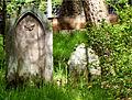 Jüdischer Friedhof Wenholthausen fd.jpg
