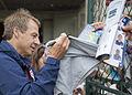 Jürgen Klinsmann signing autographs 2014 Brazil (15096230159).jpg