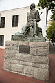 J.C. Smuts, Cape Town, South Africa-3497.jpg