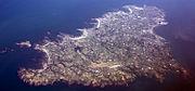 J79159 Yul cdg 20140624-045846.42 Guernsey