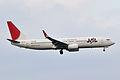 JAL B737-800(JA308J) (4608176953).jpg