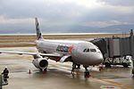 JP-Osaka-Kansai-AirPort-JetStar-A320-232(JA06JJ).JPG