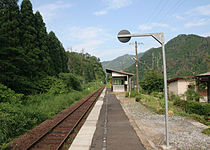 JRW chiwa sta enclosure.jpg