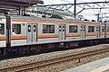 JR EC M204-5006.jpg