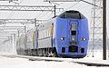 JR Hokkaido 261 series DMU 001.JPG