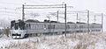 JR Hokkaido 785 series EMU 013.JPG