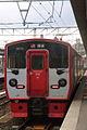 JR Kyushu Type 815 EC @Kumamoto (4208828858).jpg