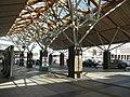 JR Okayama Station - panoramio (22).jpg