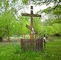 Jableczna-063.jpg
