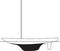 Jacht balastowy profil.png