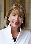 Jackie Speier official photo (cropped 2).jpg
