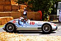 Jackie Stewart Mercedes-Benz W165 at Goodwood 2014 004.jpg