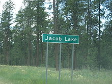 Jacob Lake, Arizona.jpg