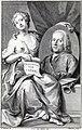 Jacob Spex (1704-1775).jpg