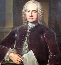 Jacob Theodor Klein.PNG