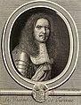 Jacques Lubin - Perrault Charles- Le vicomte de Turenne.jpg