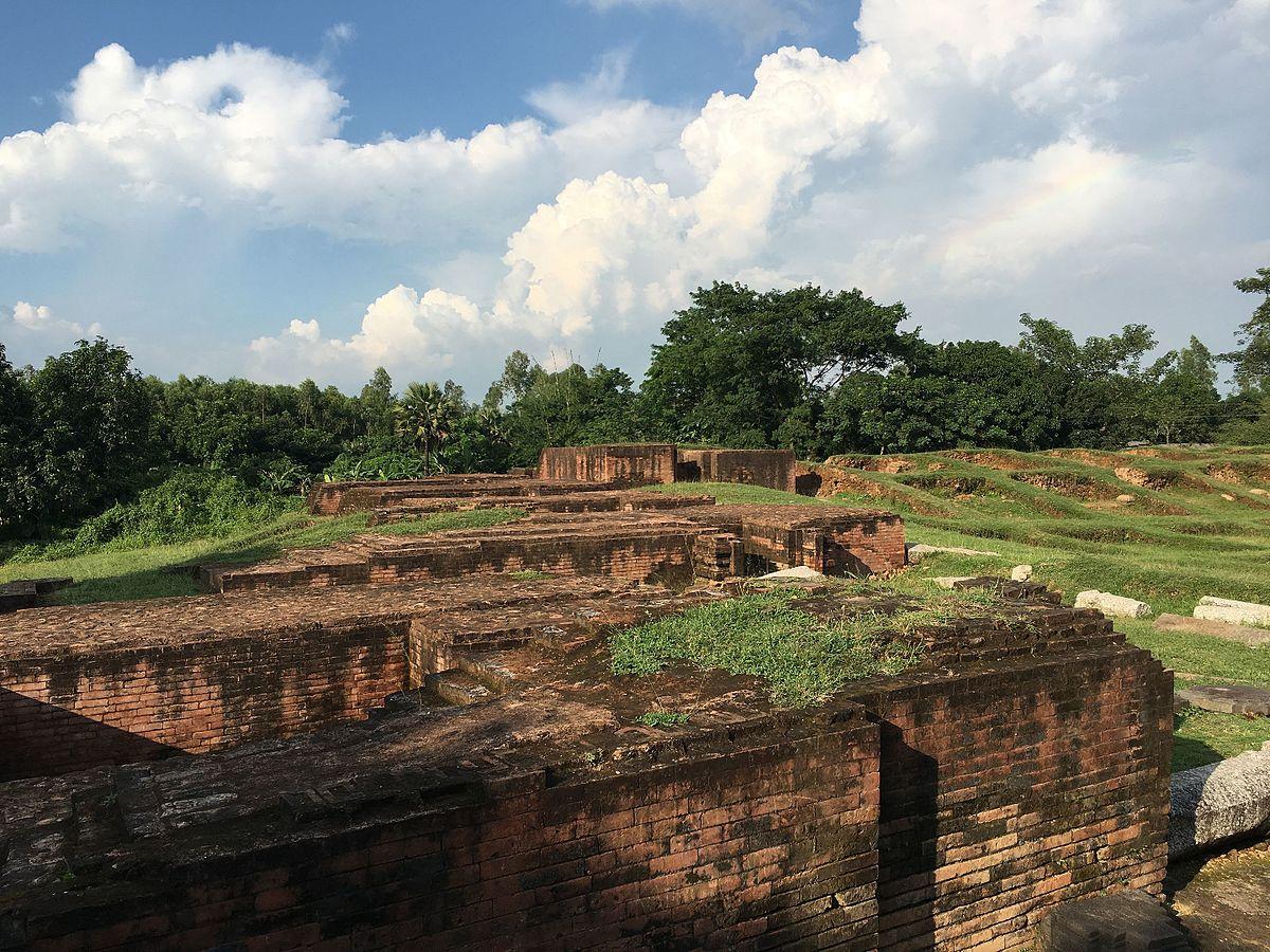 Image result for Jagaddala University