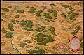 Jagdgrenze Hohenlohe Berlichingen und Brandenburg-Ansbach.jpg