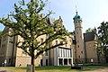 Jagdschloss Glienicke, Berlin.jpg