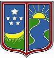 Jaguaruana.jpg