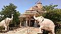 Jain temple 011.jpg