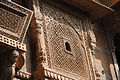 Jaisalmer-palaces and fort 09.jpg